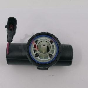 Pompa alimentare electrica 25/100-106