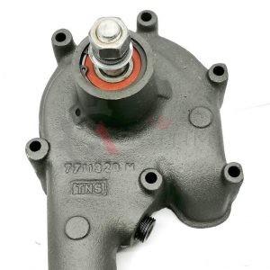 Pompa apa motor Perkins U5MW0111