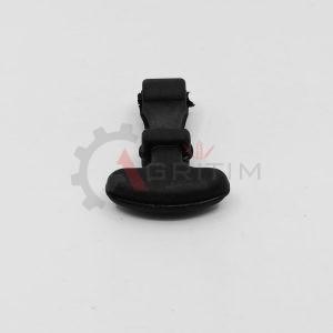 Agatatoare clips Claas 08-0047