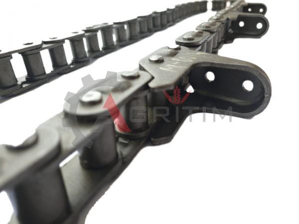 Lant heder M1-80140 Capello