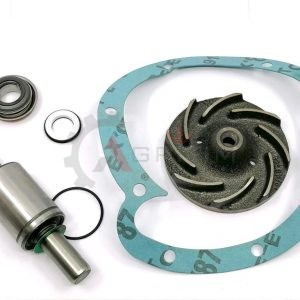 Kit reparatie pompa apa Case IH 322.179