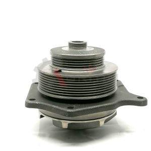 Pompa apa Case IH MXM 164.130