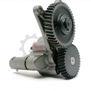 Pompa ulei motor Case IH 25/90-36