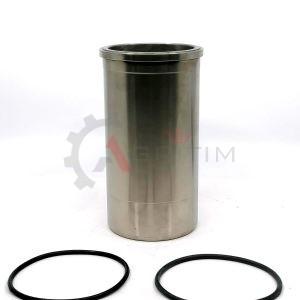 Camasa motor Case IH 25/35-63