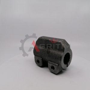 Bucsa cuplare punte ZF A55896
