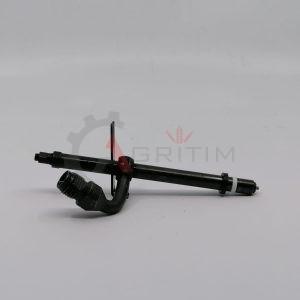 Injector John Deere 27-0032