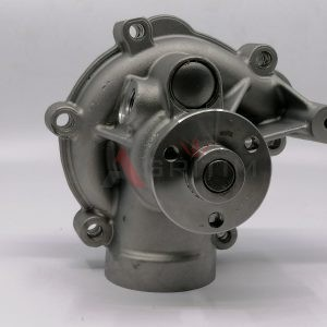 Pompa apa Deutz -Fahr 21/130-100