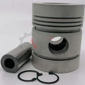 Massey Ferguson 30/33-18 piston